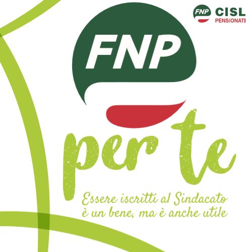 Convenzioni FNP